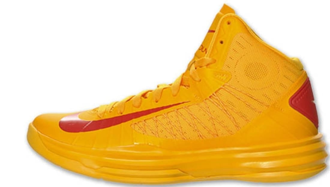 Hot Cheap Sale Nike Olympic Pack China Away Nike Zoom Hyperdunk