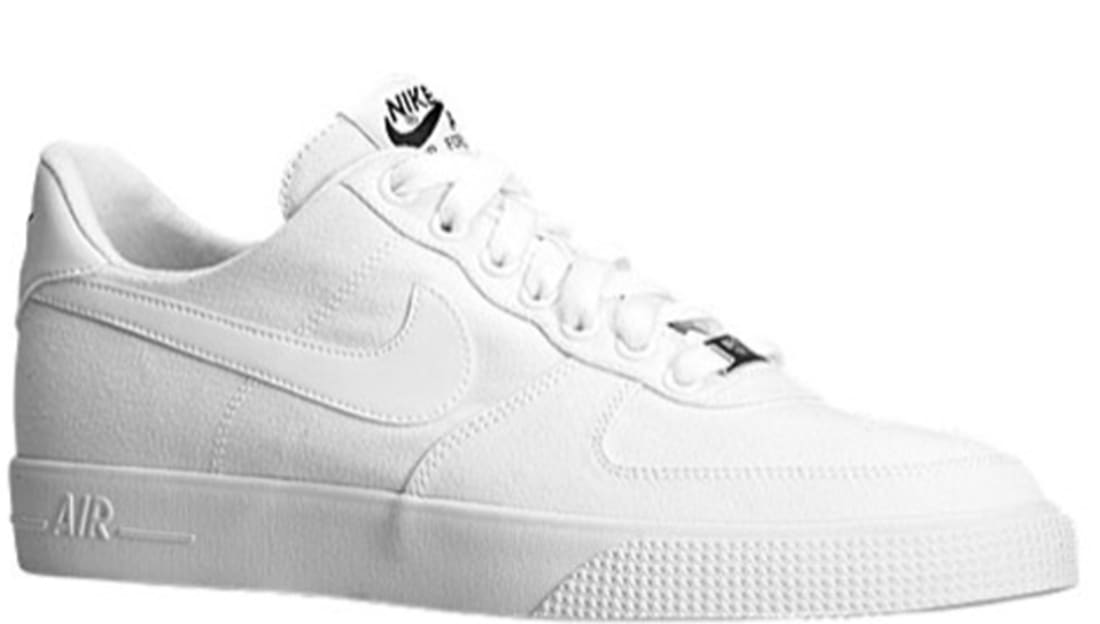 white nike air force 1 ac supply