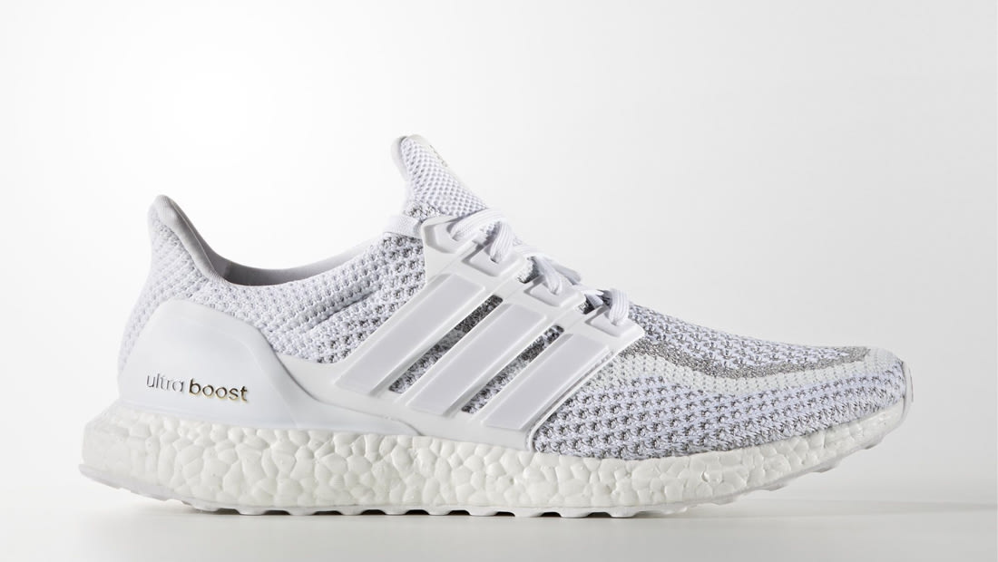 adidas ultra boost kids girls adidas nmd release dates 2016