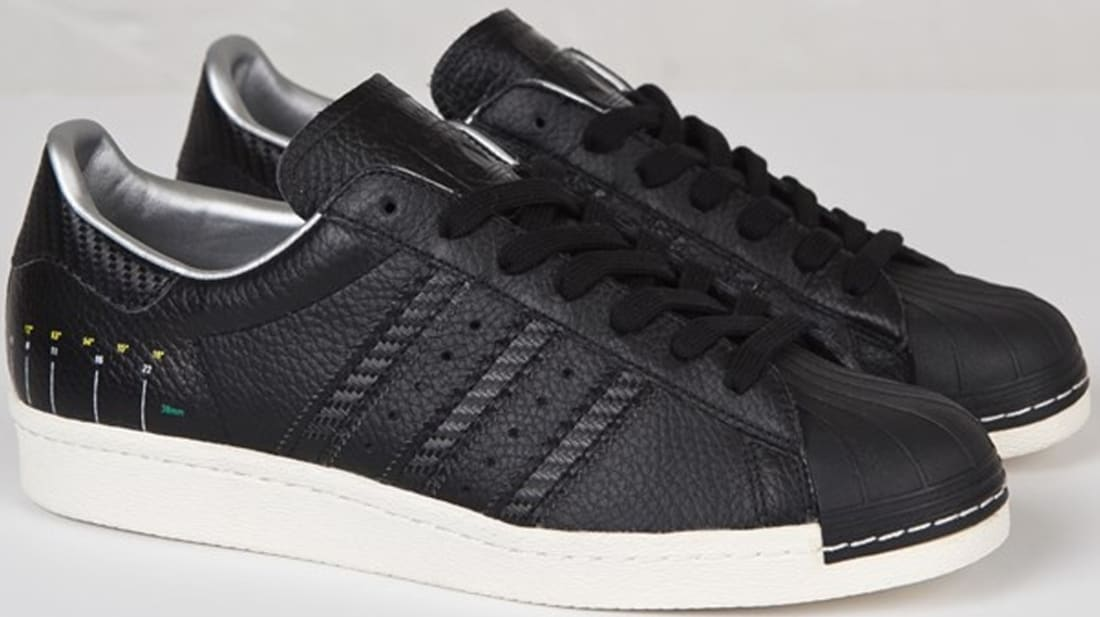 Gold And Silver Uppers Appear On The Cheap Adidas Originals Superstar