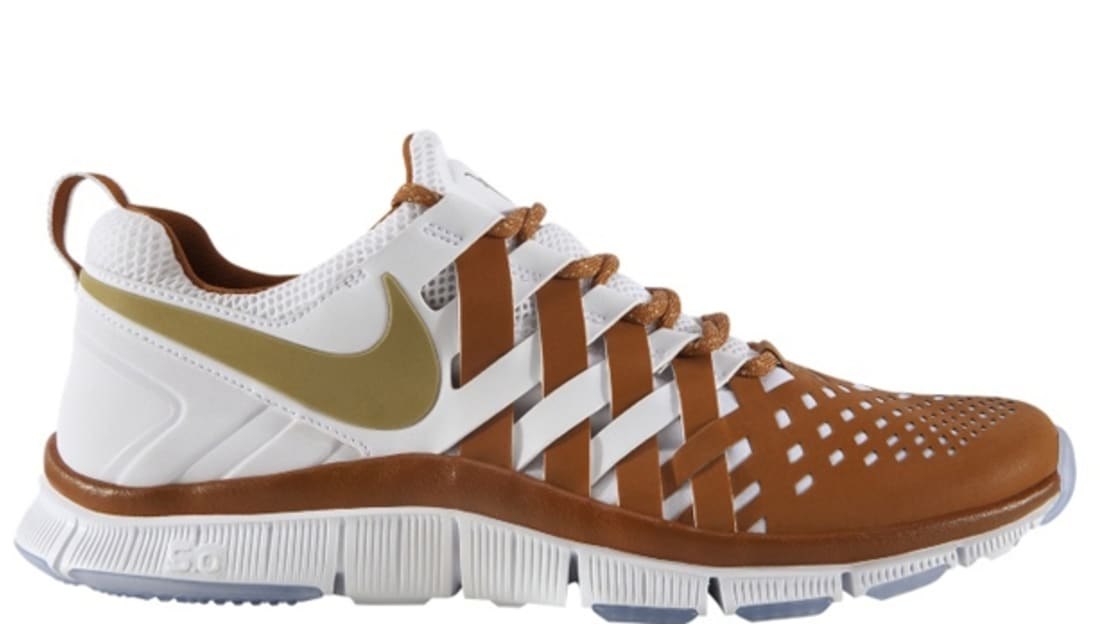 nike free trainer 5.0 nrg ravelry texas longhorns recruiting
