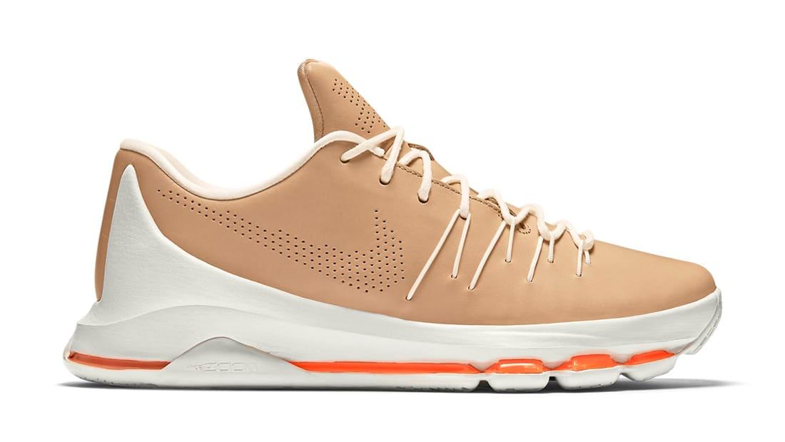 dbb27f179205 ... Nike KD 8 EXT NIKE KD 8 EXT VACHETTA TAN ...