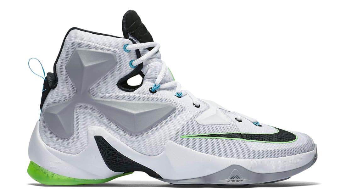 fcfd482b4a35 ... Nike LeBron 13 ...