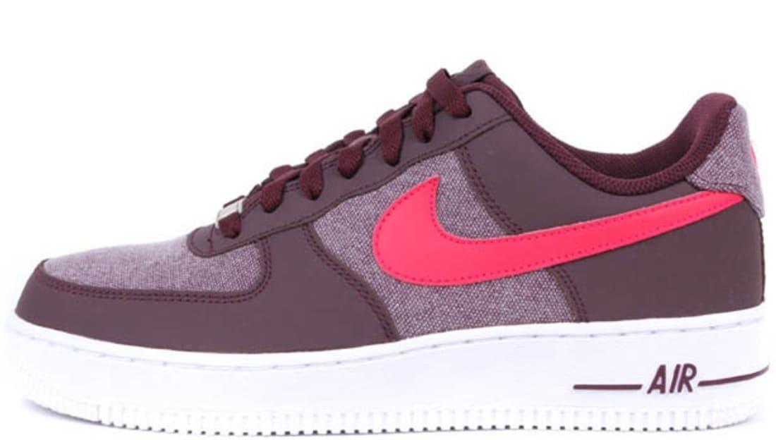 IRVING - Sneaker low - mahogany