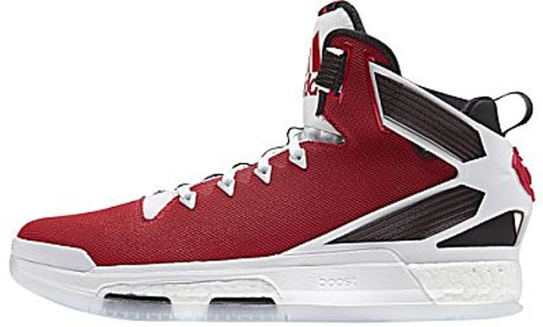 4bd2660eb0ce adidas d rose 6 available now  all release dates nike releases dates air  jordan releases adidas release dates