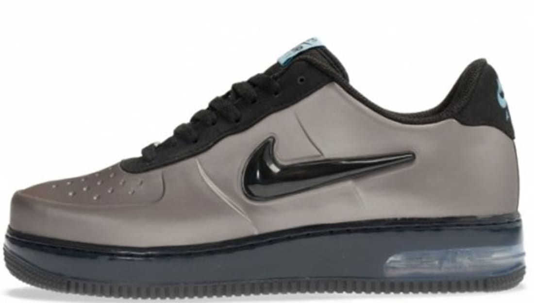 nike air force 1 colors nike foamposite colors