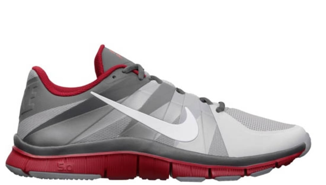 nike mens free tr 5.0 training shoes lebron james 6 shoes