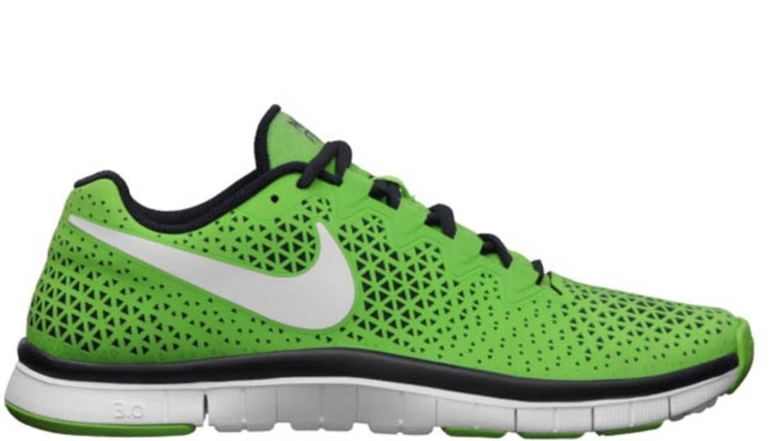 nike free haven 3 0 seahawks game