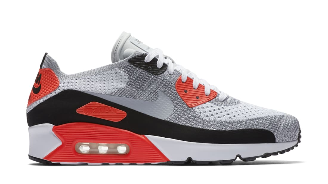 air max 90 ultra 2.0 flyknit release date