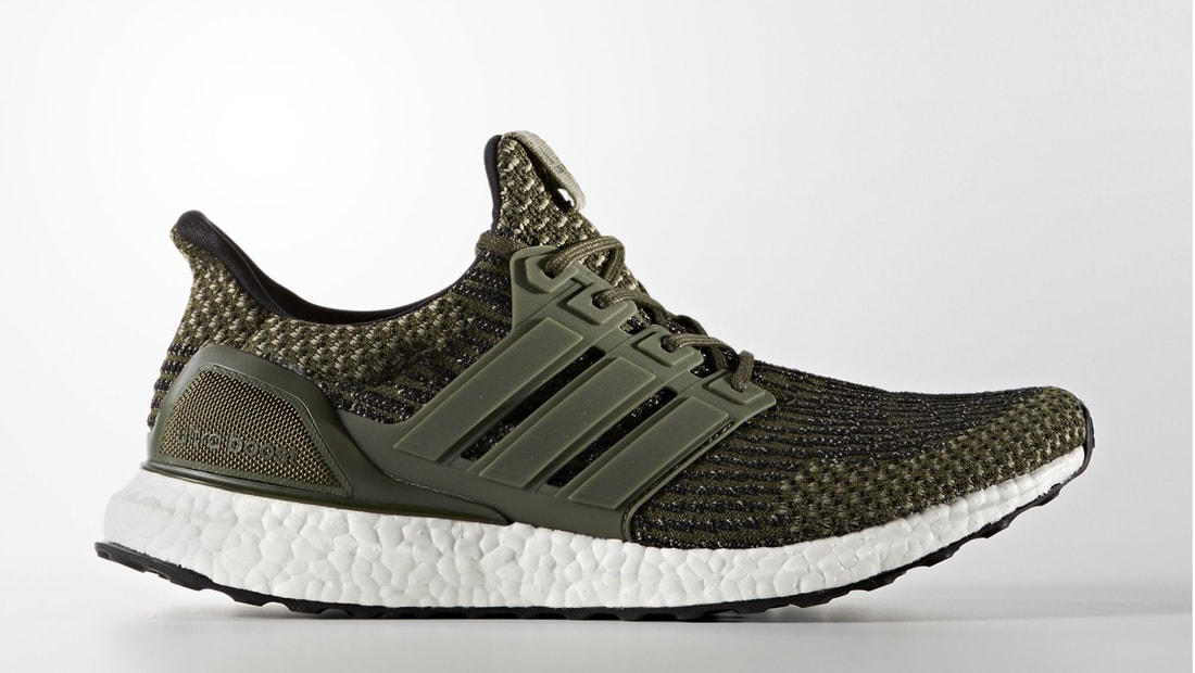 kanye west adidas clothing line for sale adidas ultra boost 3.0