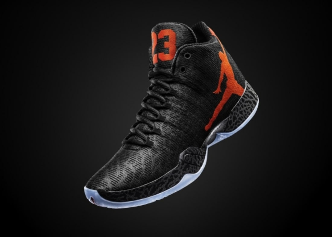 air jordan xx9 team orange buy data