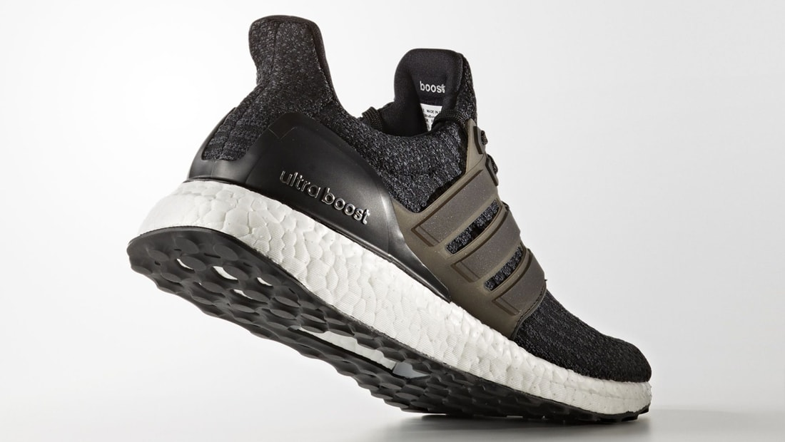 adidas ultra boost cleats football adidas ultra boost cleats price adidas ultra boost 30 multicolor for sale
