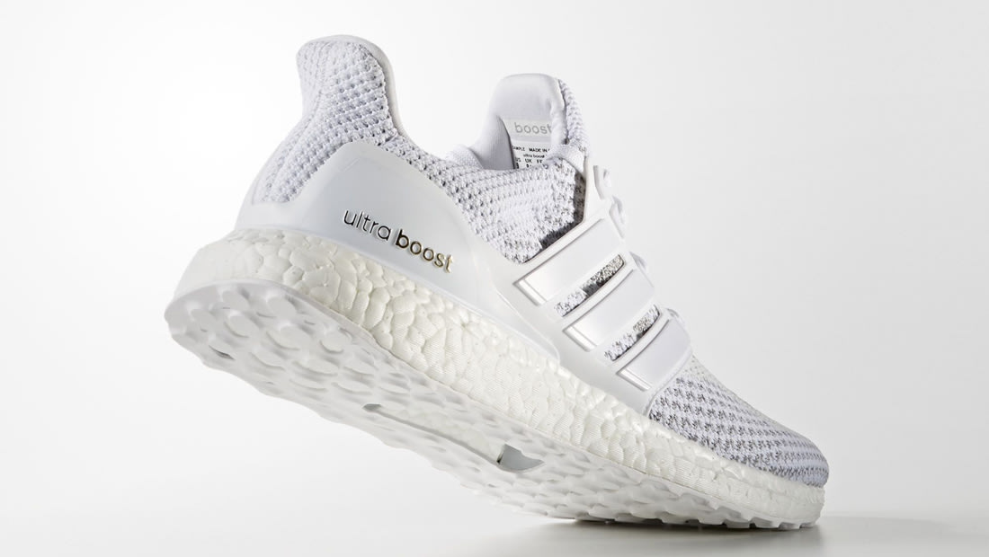 adidas ultra boost 30 multicolor roses adidas ultra boost white 30