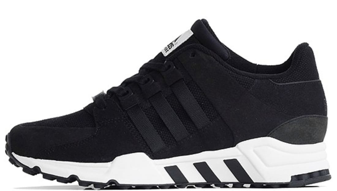White EQT Athletic & Sneakers Shoes adidas US