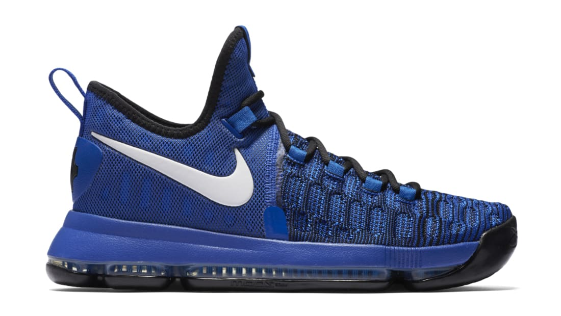 info for 21071 502c3 07d7b cca83  new zealand nike kd 9 on court 08418 6783f