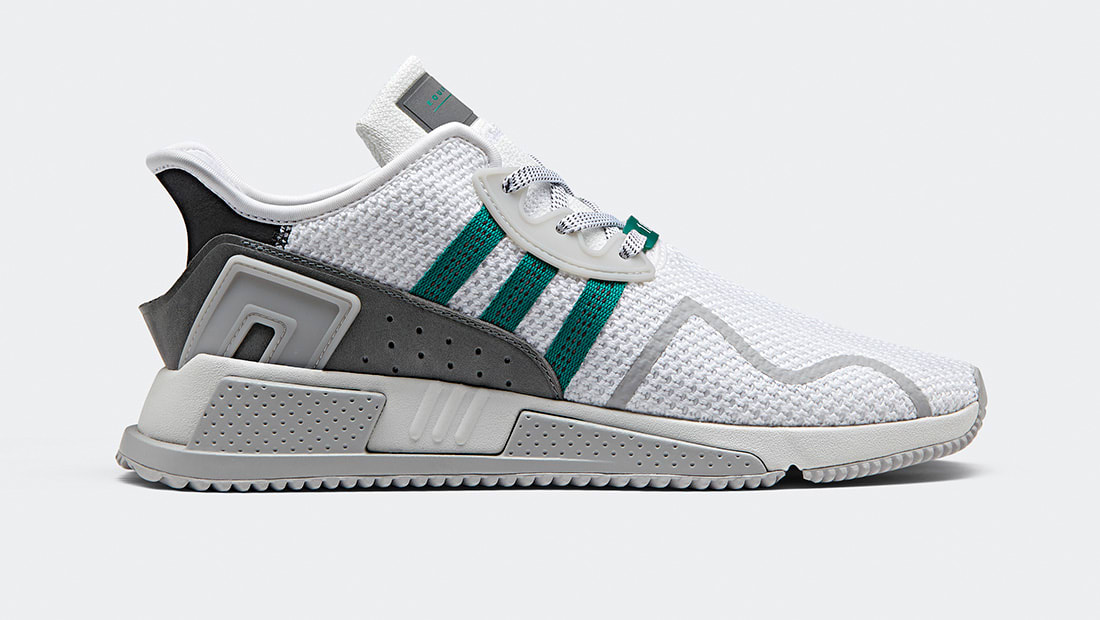 adidas eqt cushion adv north america