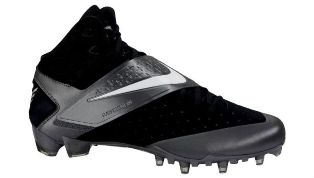 nike cj81 elite td cleat 399c44c535e0