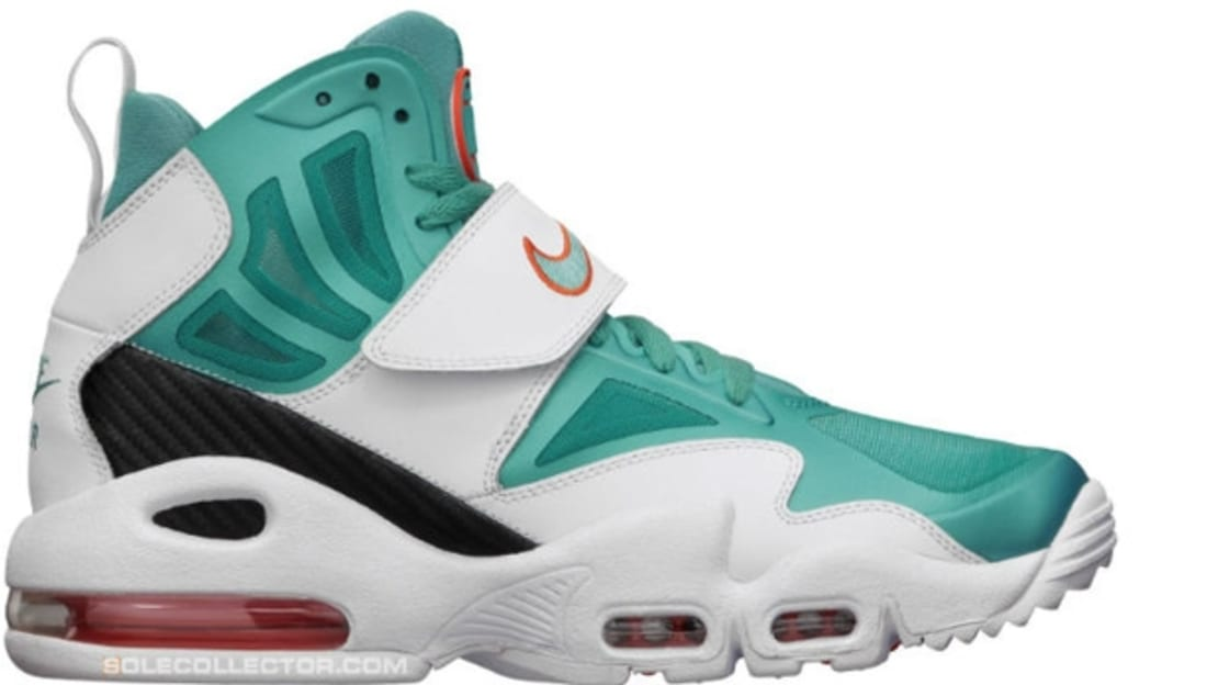 images of nike air max express release