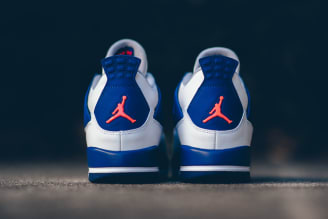 brand new 2ba53 17148 All Release Dates Nike Releases Dates Air Jordan Releases Adidas Release  Dates