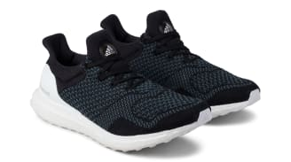 269968ecd44f2 adidas Ultra Boost Uncaged x HYPEBEAST. Original Sales Price.  180. 3 Images