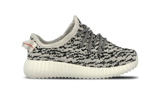 6a38da371c19a All Release Dates Nike Releases Dates Air Jordan Releases Adidas Release  Dates