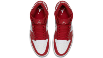 All Release Dates Nike Releases Dates Air Jordan Releases Adidas Release  Dates bc1b63948
