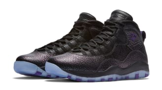 edae9a66765f4a All Release Dates Nike Releases Dates Air Jordan Releases Adidas Release  Dates