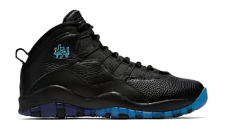 df66b239e1f1 All Release Dates Nike Releases Dates Air Jordan Releases Adidas Release  Dates
