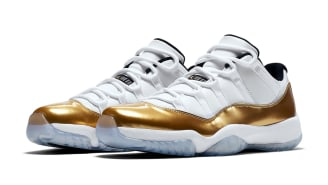 brand new bfc1d c09e9 All Release Dates Nike Releases Dates Air Jordan Releases Adidas Release  Dates