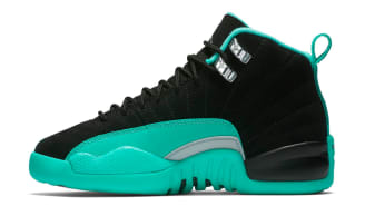brand new aa192 e7f69 All Release Dates Nike Releases Dates Air Jordan Releases Adidas Release  Dates