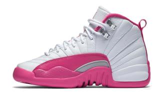 Air Jordan 12 Retro Gg Valentine S Day Jordan Sole Collector