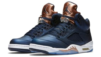 20a8dd85a36dcb All Release Dates Nike Releases Dates Air Jordan Releases Adidas Release  Dates Air Jordan 5 Retro Air Jordan 5 Obsidian Metallic Red Bronze ...