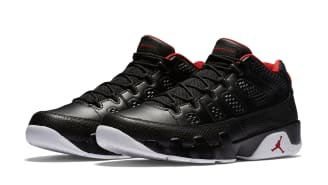 829b07ac1363 All Release Dates Nike Releases Dates Air Jordan Releases Adidas Release  Dates