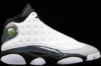 a7202a47302cb5 All Release Dates Nike Releases Dates Air Jordan Releases Adidas Release  Dates