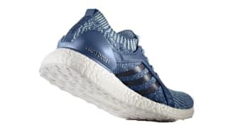 fa0da7ee240d1 All Release Dates Nike Releases Dates Air Jordan Releases Adidas Release  Dates