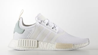 adidas nmd womens pink price philippines adidas nmd r1 black release date