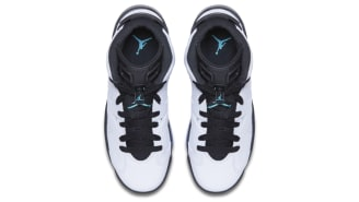 lowest price 39650 ba4ea 6 Images. Description. Jordan continues its GS exclusive retro ...