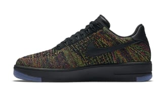 brand new 0adbf 34fa7 All Release Dates Nike Releases Dates Air Jordan Releases Adidas Release  Dates
