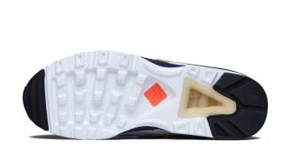 brand new 87dbb e8b14 All Release Dates Nike Releases Dates Air Jordan Releases Adidas Release  Dates