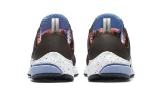 brand new 1da97 c0d91 All Release Dates Nike Releases Dates Air Jordan Releases Adidas Release  Dates