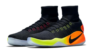 pretty nice 3ffbd 7bace wholesale nike hyperdunk 2016 flyknit usa home exclusive dealsno sale  taxhigh f3a17 24856  shopping all release dates nike releases dates air  jordan ...