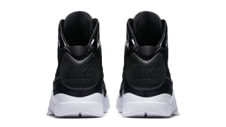 5f99d68e170a All Release Dates Nike Releases Dates Air Jordan Releases Adidas Release  Dates