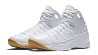 caefbc497444 Nike Hyperdunk Lux