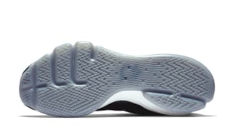 c7597b227007 All Release Dates Nike Releases Dates Air Jordan Releases Adidas Release  Dates