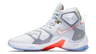 111416258d1 Nike LeBron 13