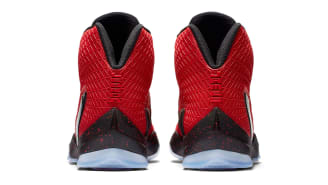 cd403722a11 All Release Dates Nike Releases Dates Air Jordan Releases Adidas Release  Dates