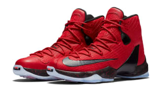 All Release Dates Nike Releases Dates Air Jordan Releases Adidas Release  Dates f00e654af