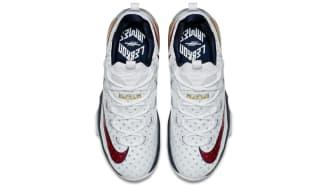 eddb5b727c4a7 All Release Dates Nike Releases Dates Air Jordan Releases Adidas Release  Dates