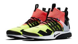 241d560cdde shopping all release dates nike releases dates air jordan releases adidas  release dates 822ac cfbd1