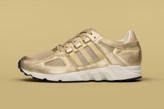new styles 5736f 4b995 adidas originals prophere climacool eqt cq3029 eqt black gold lastest all  release dates nike releases dates air jordan releases adidas release dates